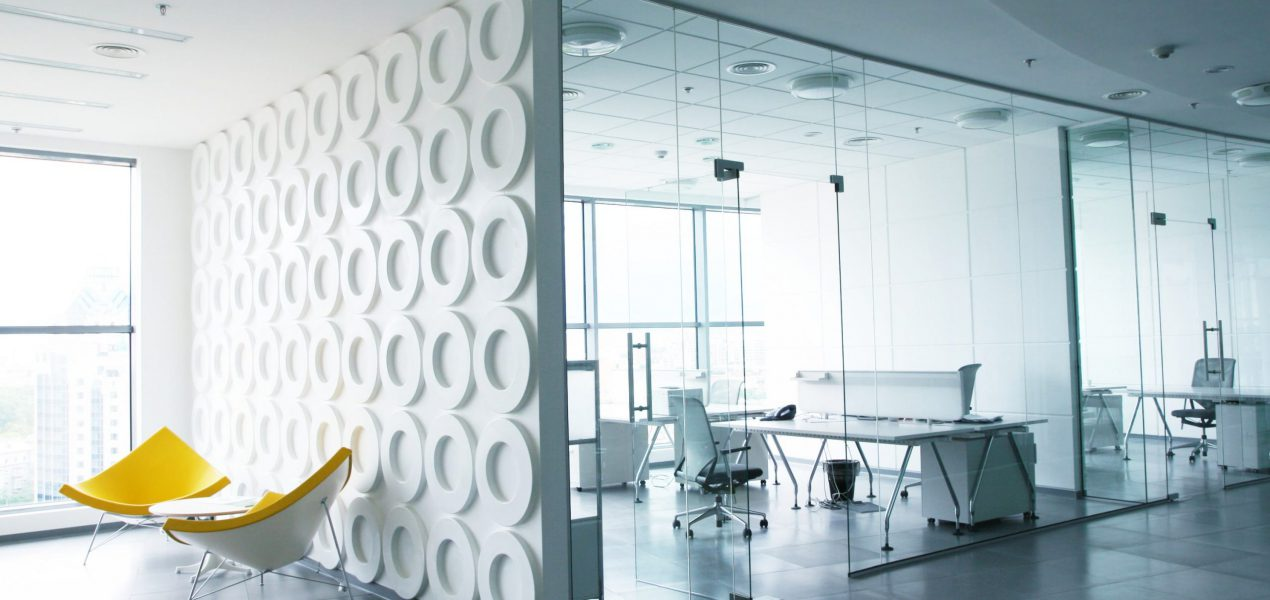 Dental Fit Out Companies